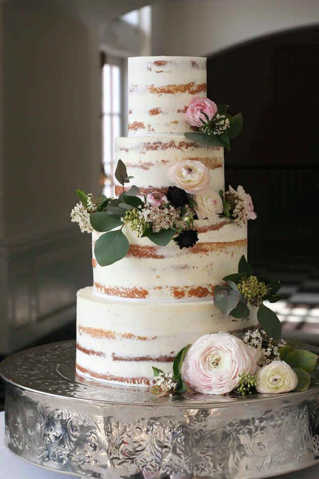 nettiecakesdc_wedding_001