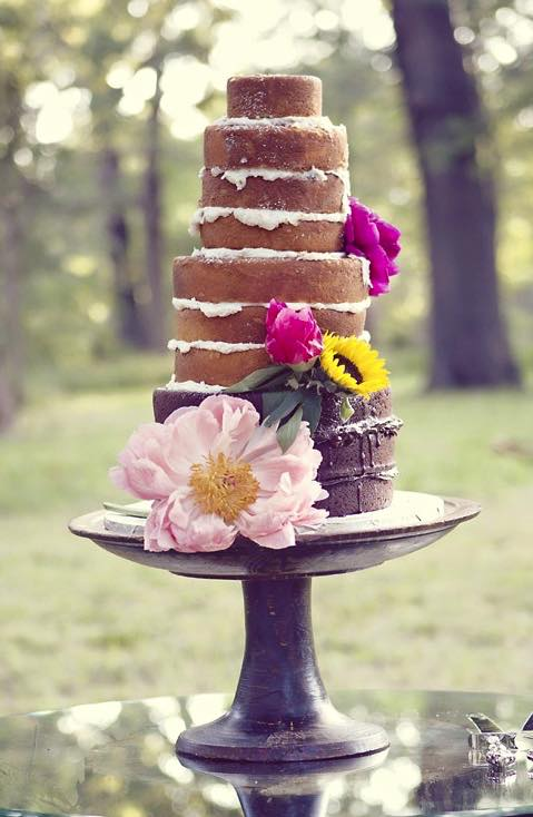 nettiecakesdc_wedding_004